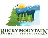 rockymountain_phyto_essentials_logo.png